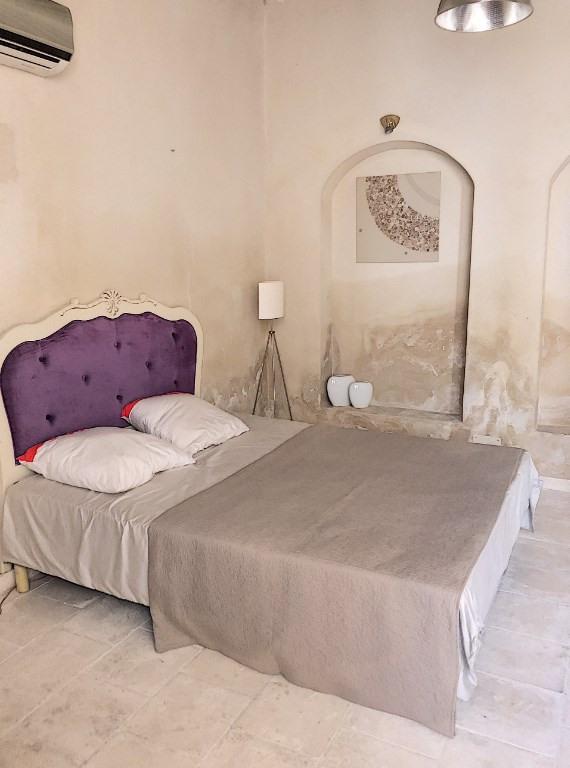 Verkoop van prestige  huis Avignon 1550000€ - Foto 12