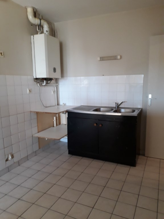 Location appartement Limoges 599€ CC - Photo 3