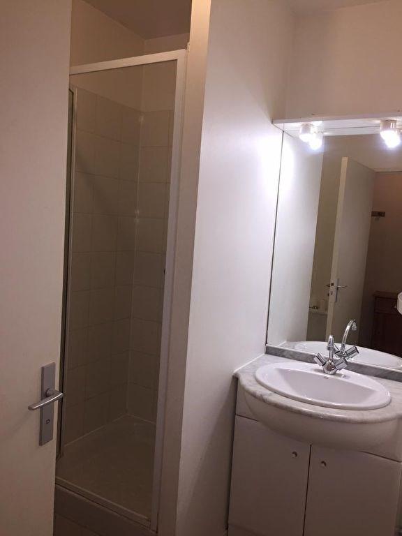 Rental apartment La rochelle 470€ CC - Picture 2