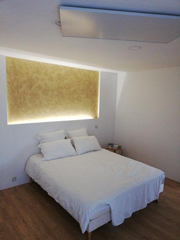 Vente de prestige maison / villa Angoulins 860000€ - Photo 5