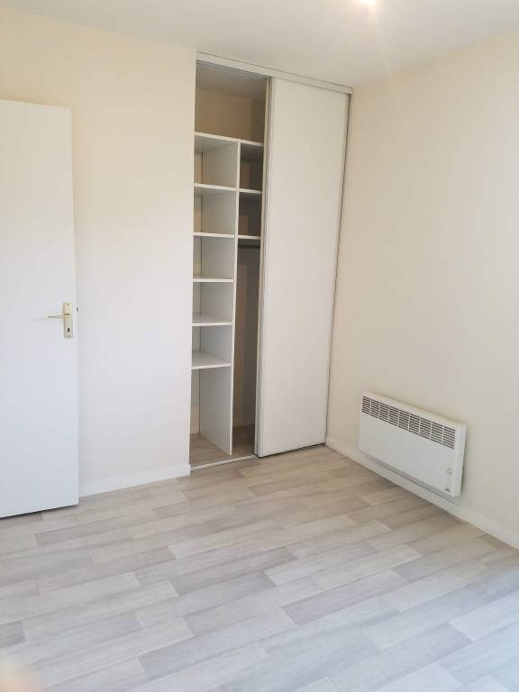 Vente appartement La norville 150 500€ - Photo 5