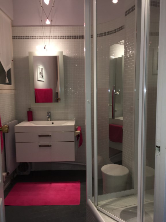 Venta  apartamento Avignon 380000€ - Fotografía 12
