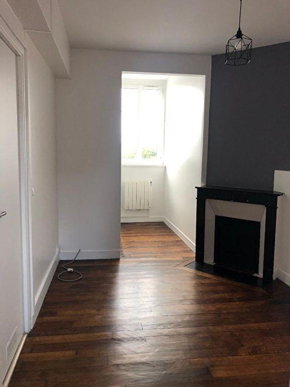 Rental apartment Villemoisson sur orge 710€ CC - Picture 3