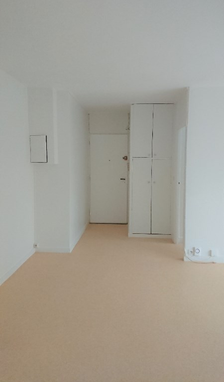 Rental apartment Marly le roi 1009€ CC - Picture 4