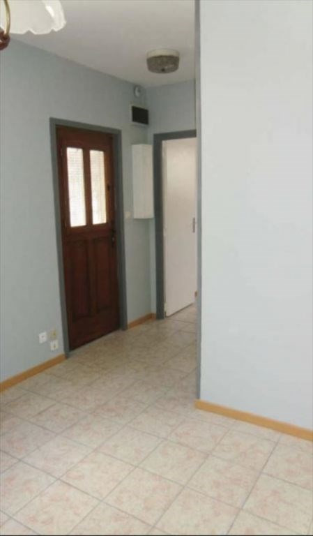 Location appartement Meru 400€ CC - Photo 5