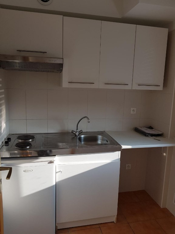 Location appartement Morangis 530€ CC - Photo 3