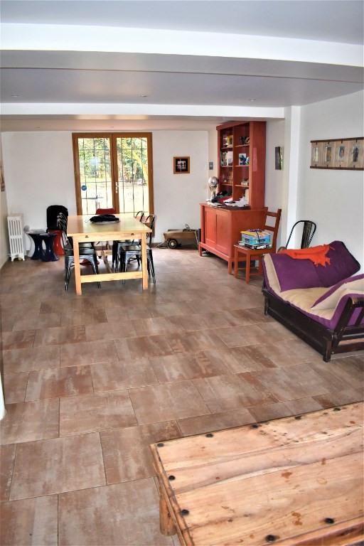 Deluxe sale house / villa Montreuil 1365000€ - Picture 3
