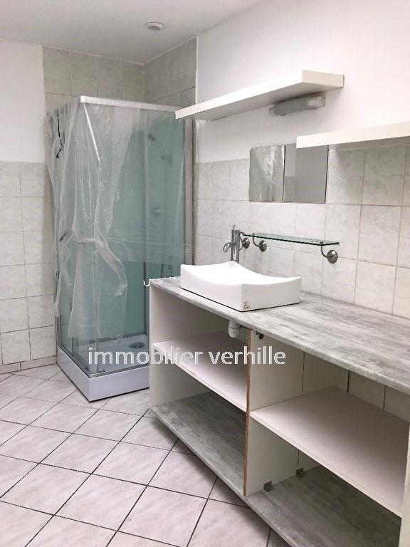 Vente maison / villa Armentieres 97000€ - Photo 2