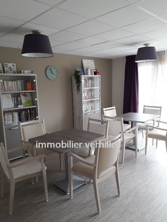 Rental apartment Bois grenier 1 790€ CC - Picture 5
