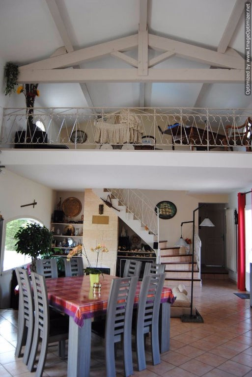Venta  casa Bram 367000€ - Fotografía 11