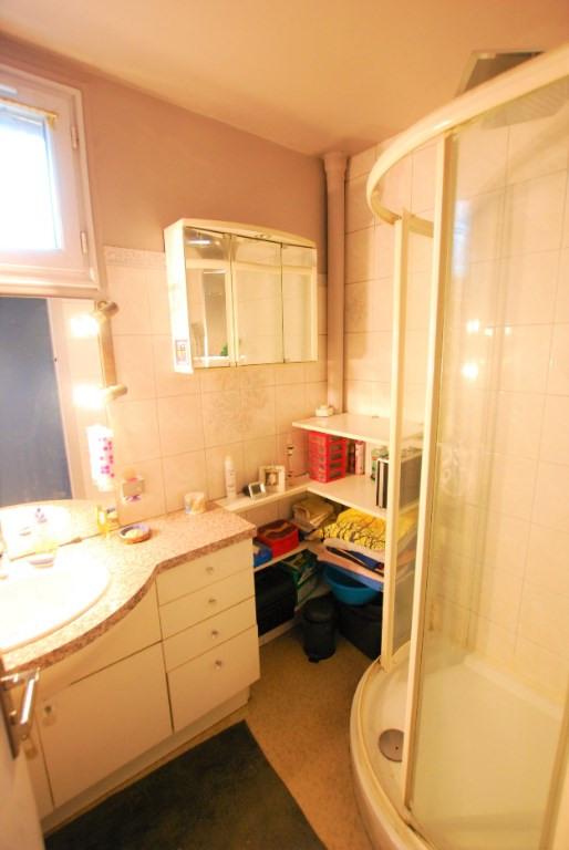 Vente appartement Bezons 250000€ - Photo 4
