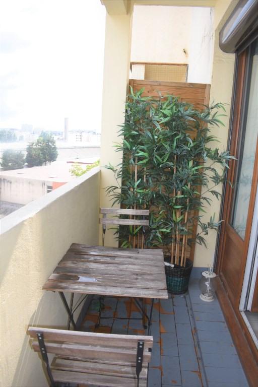 Appartement Les Lilas 3 pièce (s)