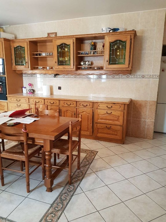 Vente immeuble Villeneuve saint georges 781 000€ - Photo 8