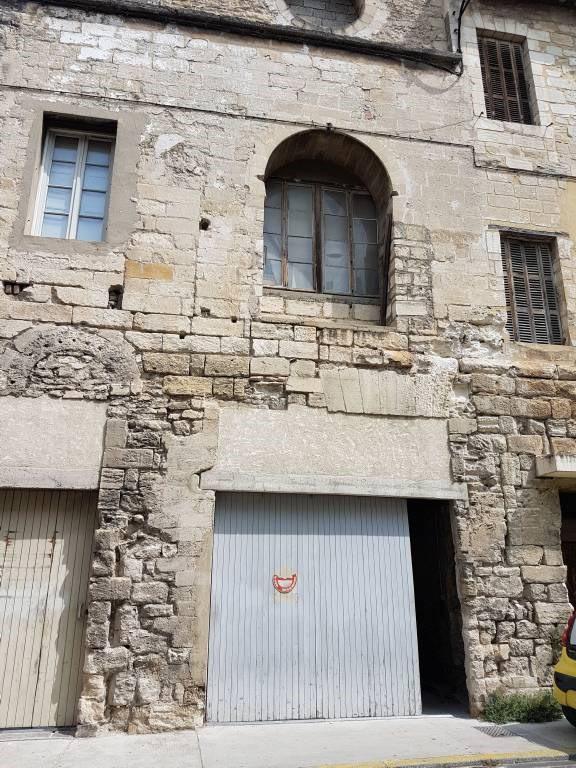 Alquiler  parking Avignon 182€ CC - Fotografía 2