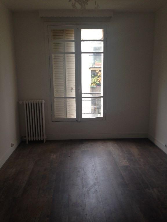 Location appartement Boulogne billancourt 721€ CC - Photo 3