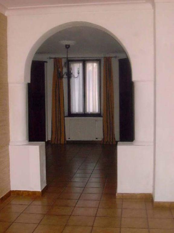 Verkoop  huis Nogent le roi 319000€ - Foto 3