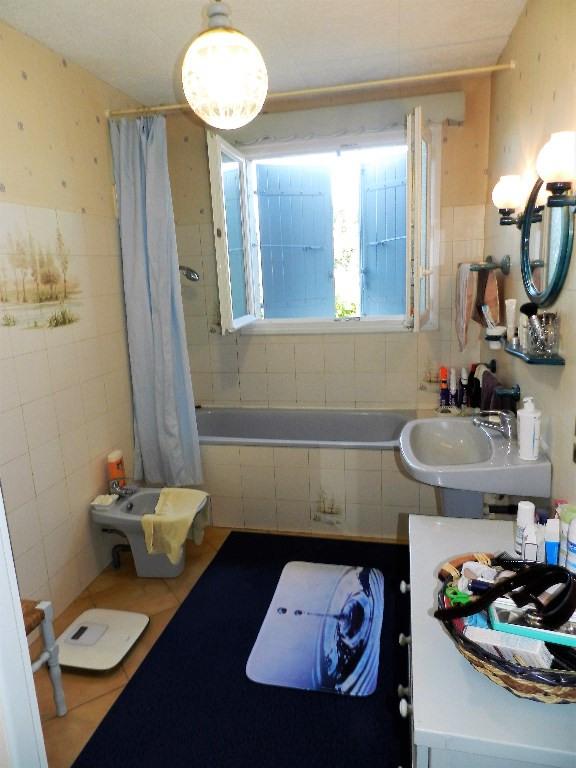 Vente maison / villa Saint trojan les bains 262000€ - Photo 7