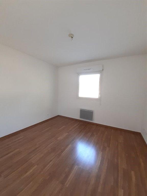 Sale apartment Bonne 220000€ - Picture 2