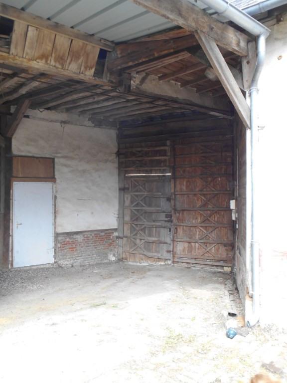 Vente maison / villa Grandvilliers 157000€ - Photo 10