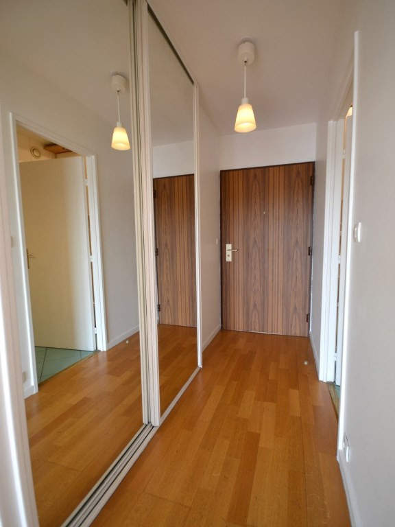 Location appartement Boulogne billancourt 950€ CC - Photo 4