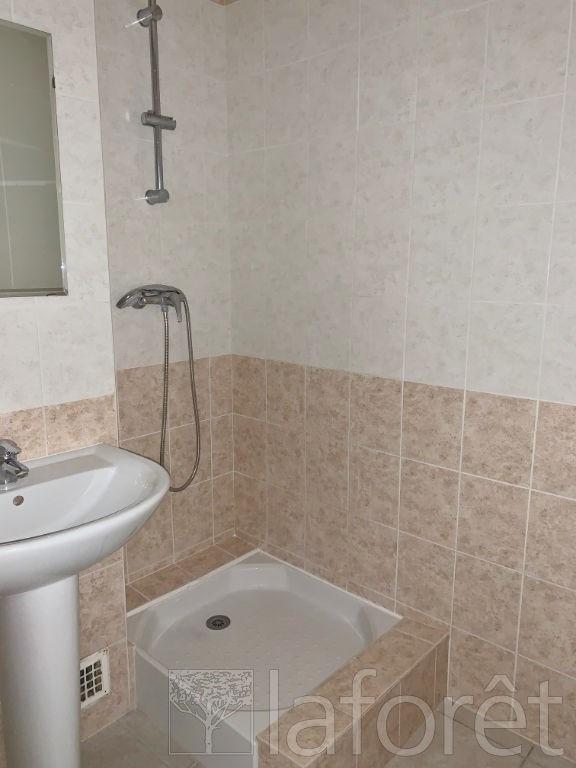 Sale apartment Bourgoin jallieu 625€ - Picture 6
