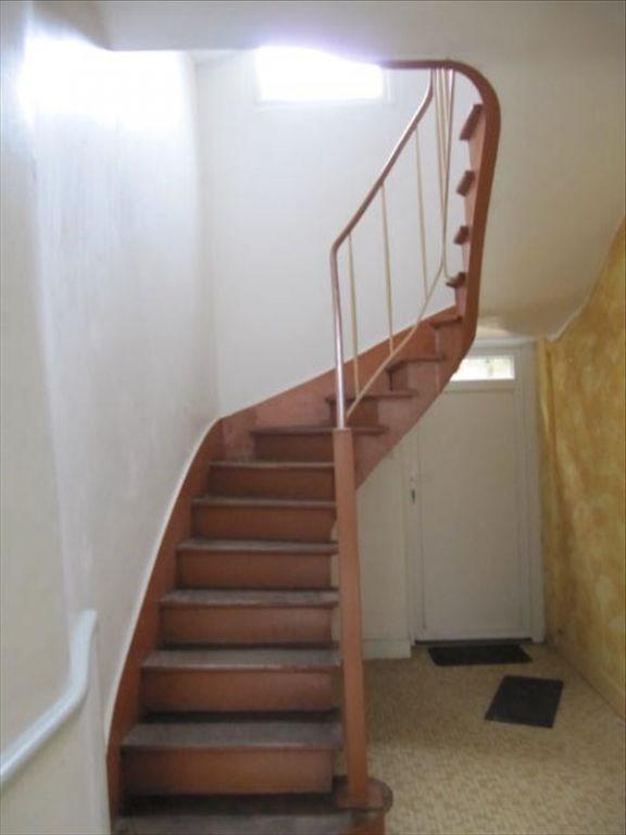 Vente maison / villa Besse sur braye 93000€ - Photo 3