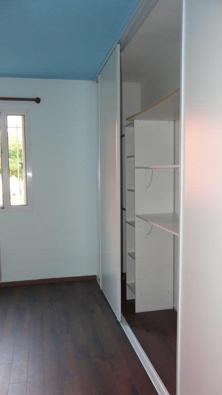 Location appartement Castanet-tolosan 590€ CC - Photo 8