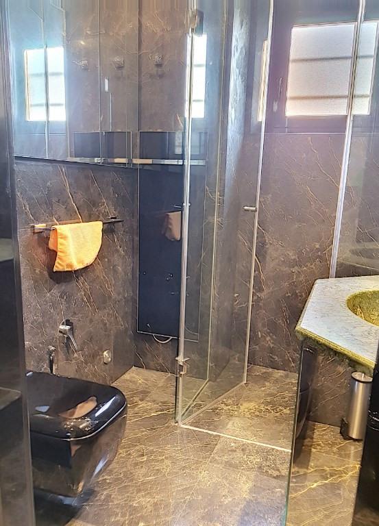Deluxe sale apartment Roquebrune-cap-martin 800000€ - Picture 5