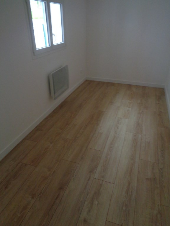 Location appartement Mennecy 745€ CC - Photo 6