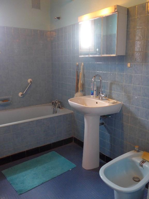 Revenda residencial de prestígio casa Bangor 576450€ - Fotografia 9