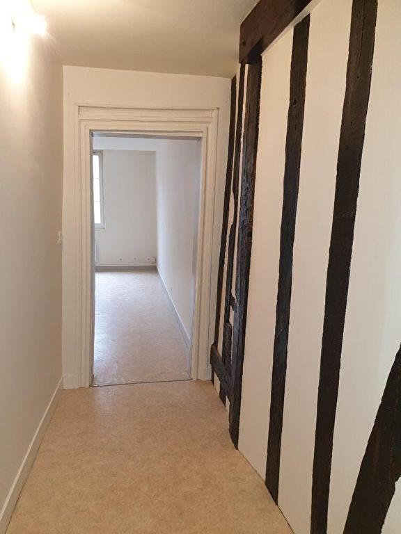 Location appartement Limoges 470€ CC - Photo 10