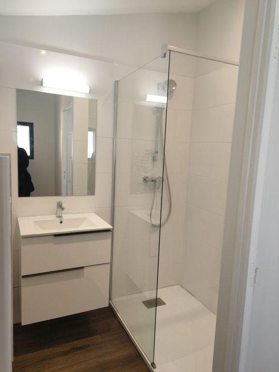 Location appartement Toulouse 610€ CC - Photo 4