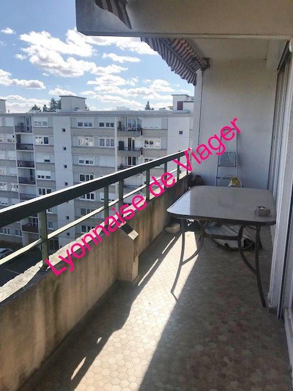 Viager appartement Villefranche-sur-saône 30000€ - Photo 3