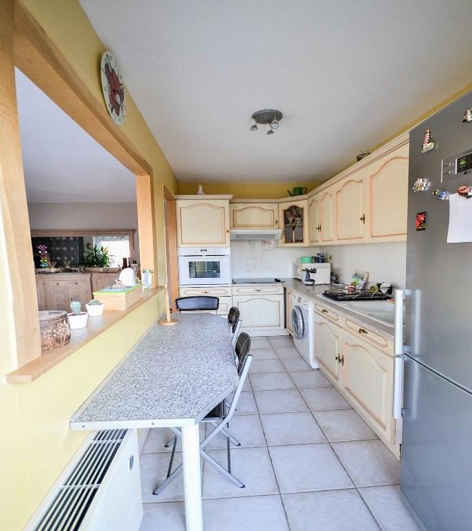 Vente appartement Plaisir 225000€ - Photo 5