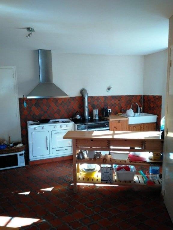 Vente maison / villa Mars 130000€ - Photo 5