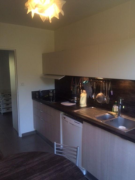 Location appartement Eaubonne 820€ CC - Photo 1