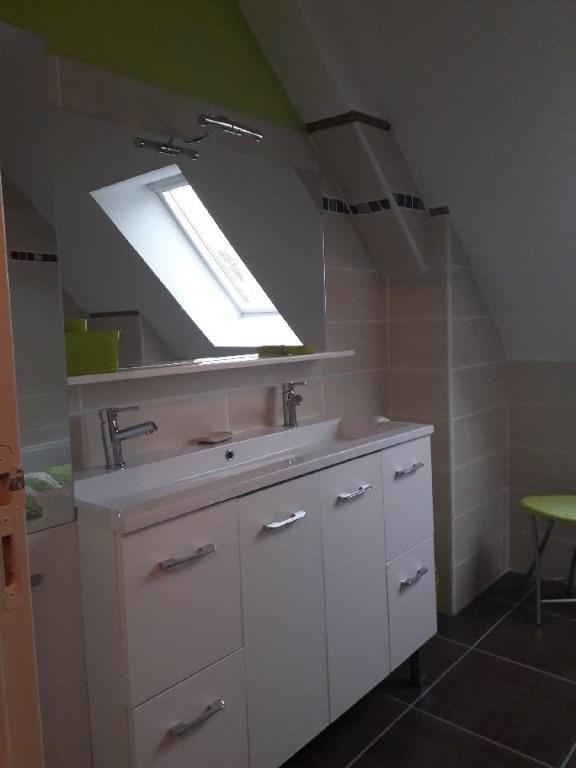 Sale house / villa Saint pere 366800€ - Picture 6
