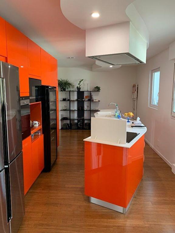 Deluxe sale house / villa Biscarrosse 734300€ - Picture 5