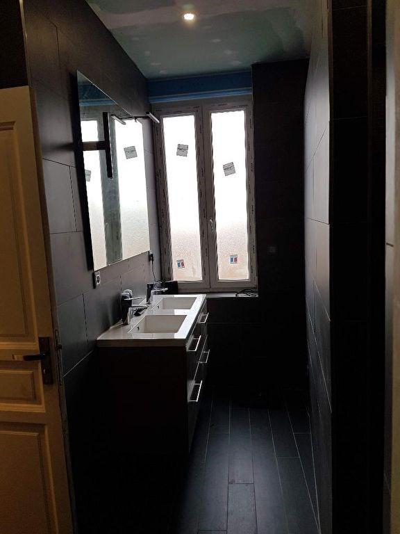 Location appartement Caudry 655€ CC - Photo 5