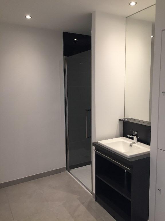 Vente appartement Nantes 225000€ - Photo 7