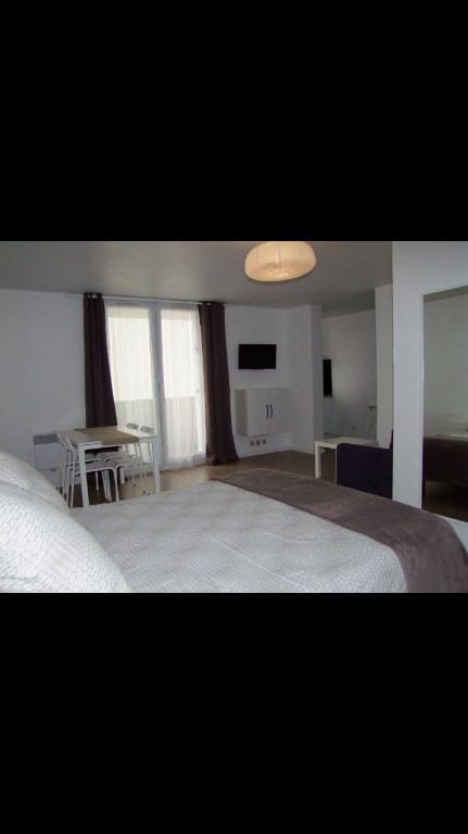 Location appartement Dax 400€ CC - Photo 3