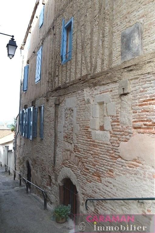 Vente maison / villa Puylaurens 399000€ - Photo 7