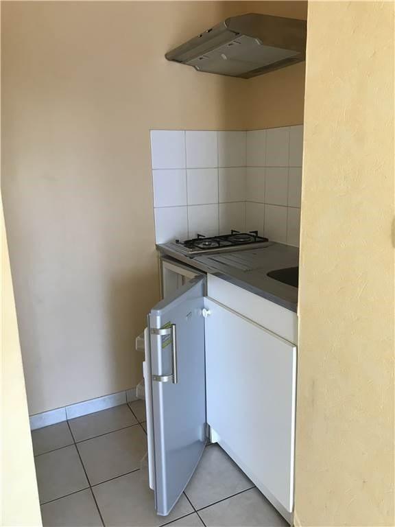 Location appartement Rodez 365€ CC - Photo 4