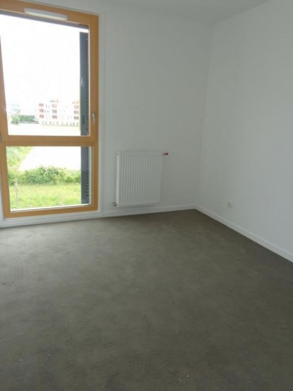 Location appartement Bretigny sur orge 852€ CC - Photo 5