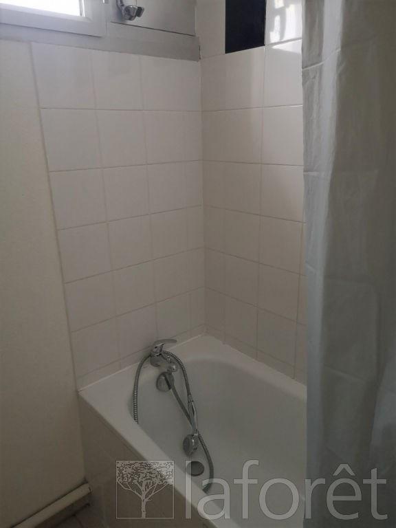 Location appartement Bordeaux 897€ CC - Photo 8