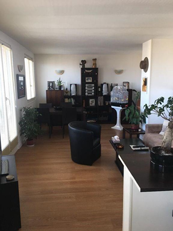 Vente appartement Poissy 186000€ - Photo 5