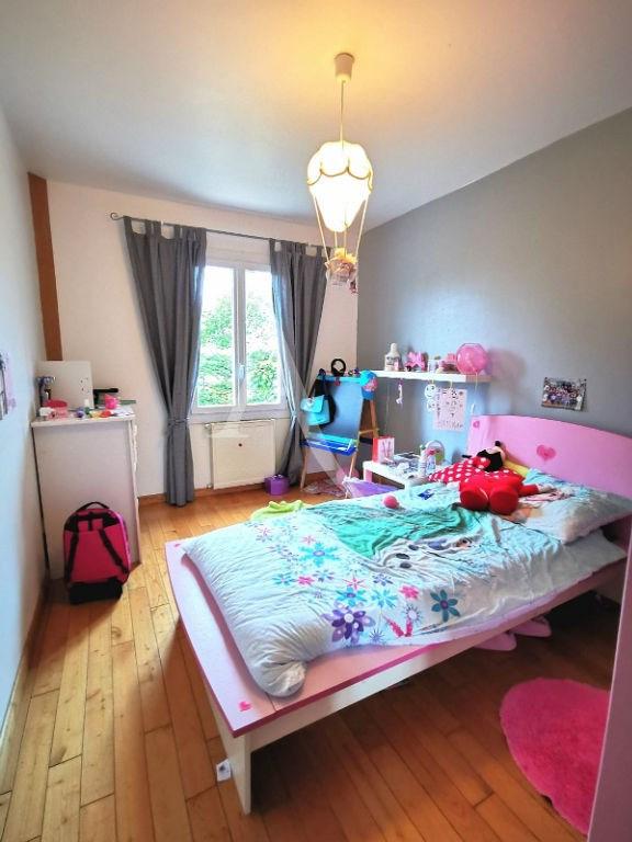 Sale house / villa Frouzins 418950€ - Picture 8
