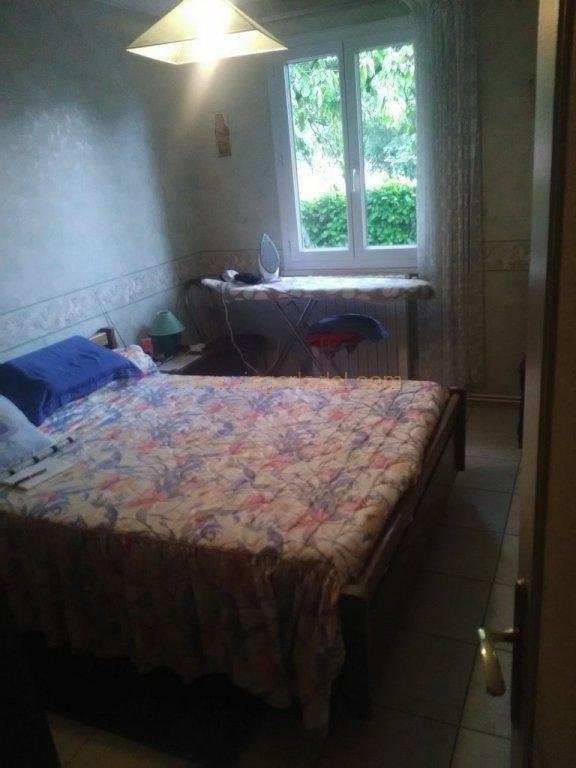 Vitalicio  casa Castres 22500€ - Fotografía 8