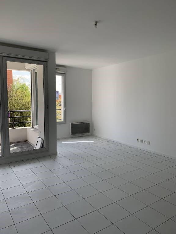 Rental apartment Bretigny-sur-orge 761€ CC - Picture 12