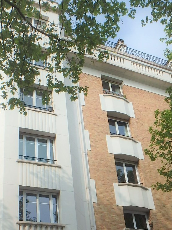 Vente appartement La garenne colombes 675 000€ - Photo 5